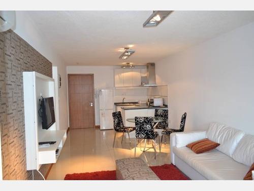 apartamento en venta ref: 1748