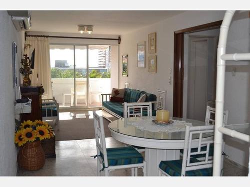 apartamento en venta ref: 1753