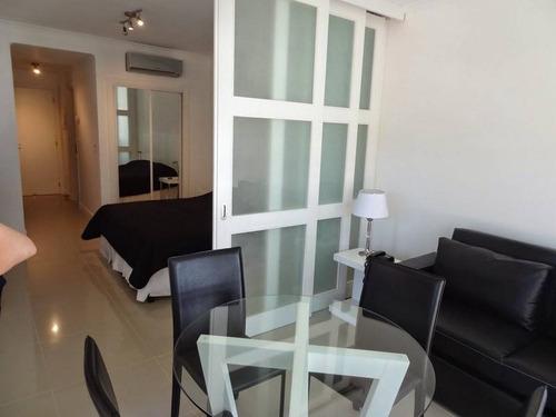 apartamento en venta ref: 1765