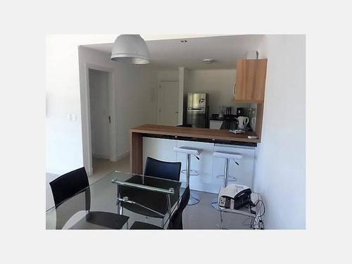 apartamento en venta ref: 1766