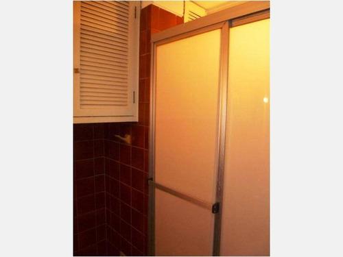 apartamento en venta ref: 1809