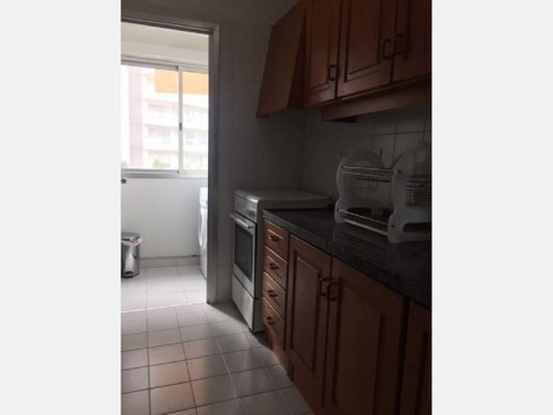 apartamento en venta ref: 1810