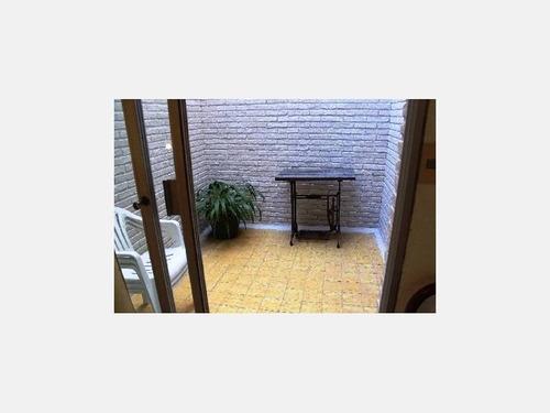apartamento en venta ref: 1817