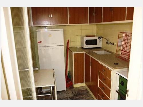 apartamento en venta ref: 1828