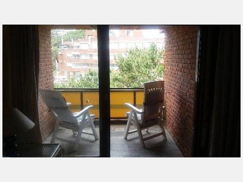 apartamento en venta ref: 1830