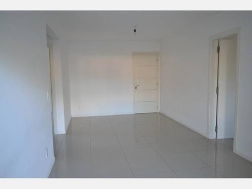 apartamento en venta ref: 1844