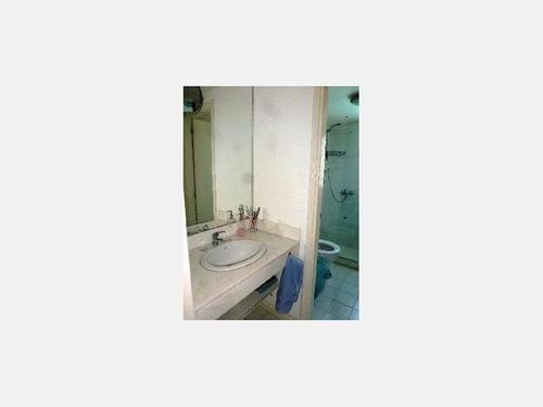 apartamento en venta ref: 1860