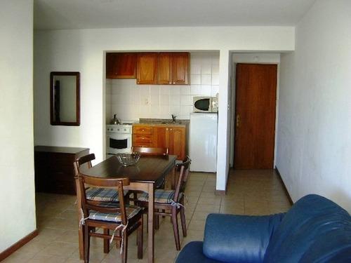 apartamento en venta ref: 19