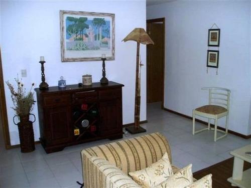 apartamento en venta ref: 191