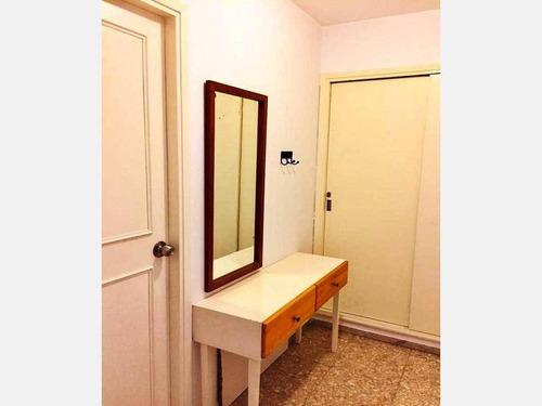 apartamento en venta ref: 1947