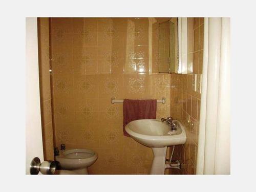 apartamento en venta ref: 1993
