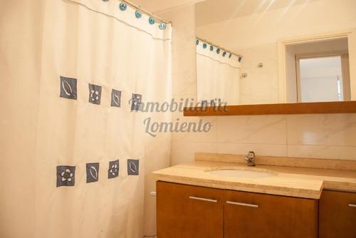 apartamento en venta ref: 203