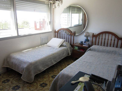 apartamento en venta ref: 2044