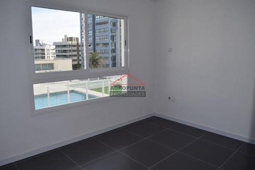 apartamento en venta ref: 2261