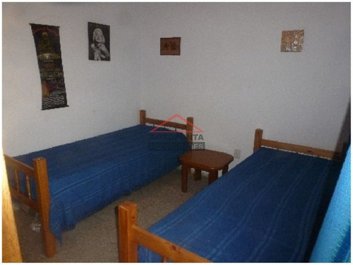 apartamento en venta ref: 2304