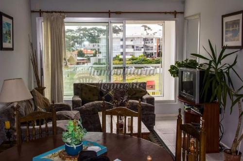 apartamento en venta ref: 236
