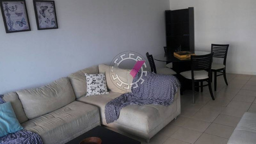 apartamento en venta ref: 29