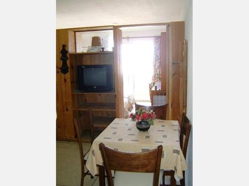 apartamento en venta ref: 292