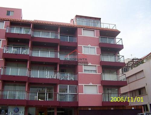 apartamento en venta ref: 297