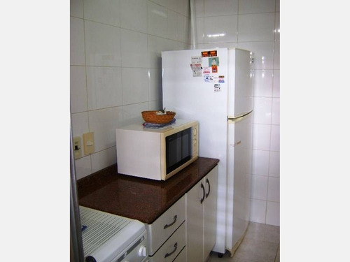 apartamento en venta ref: 300