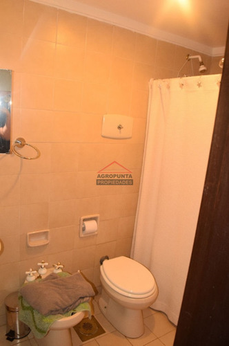 apartamento en venta ref: 3015