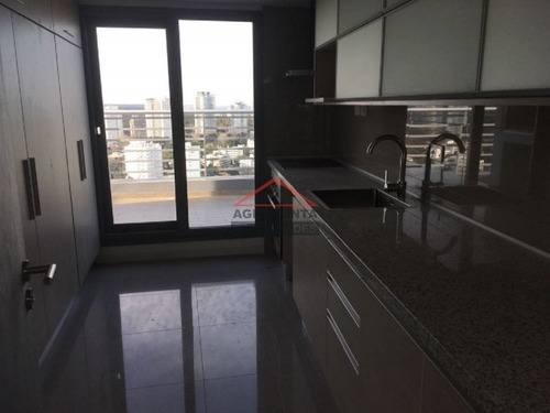 apartamento en venta ref: 3031