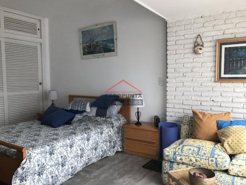 apartamento en venta ref: 3057