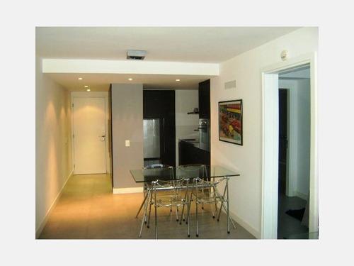 apartamento en venta ref: 361