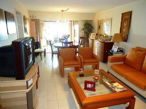 apartamento en venta ref: 449