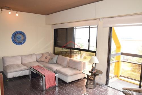 apartamento en venta ref: 4768