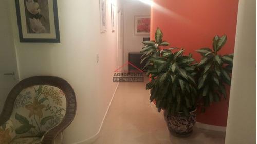 apartamento en venta ref: 4801