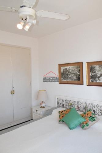 apartamento en venta ref: 4818
