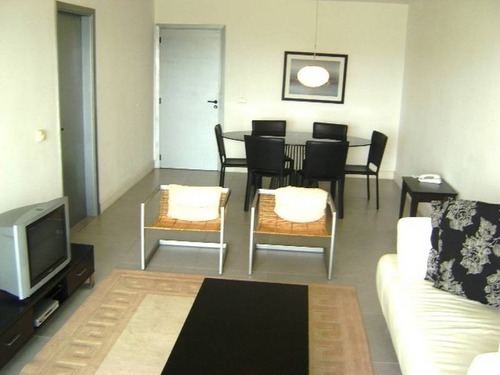 apartamento en venta ref: 5