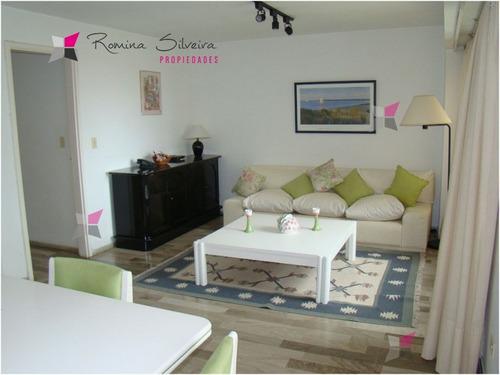 apartamento en venta ref: 5336
