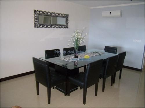 apartamento en venta ref: 5467
