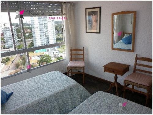 apartamento en venta ref: 5506