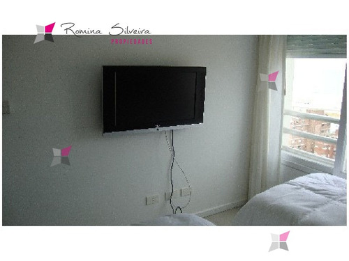 apartamento en venta ref: 5642