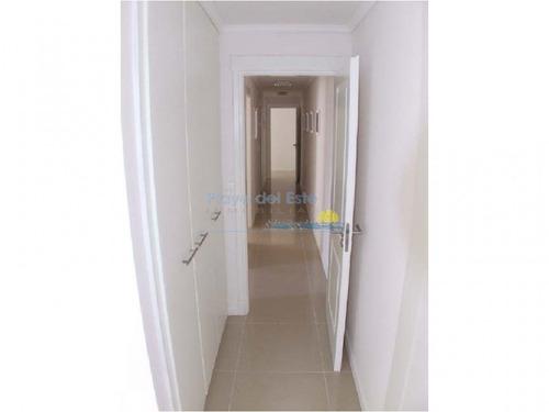 apartamento en venta ref: 5743