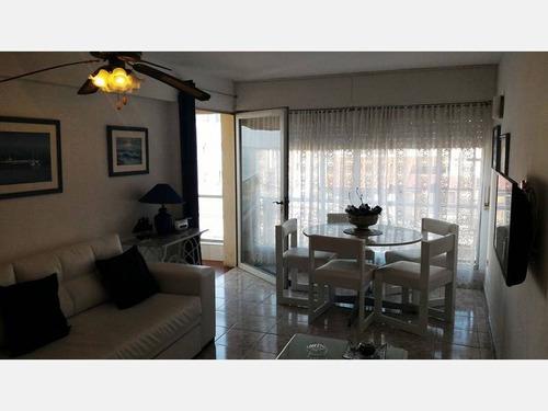 apartamento en venta ref: 579