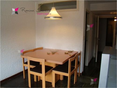 apartamento en venta ref: 5923