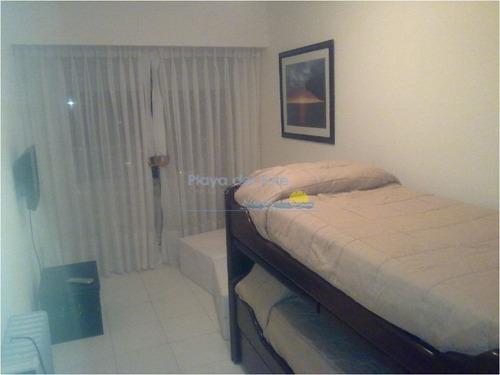 apartamento en venta ref: 5959