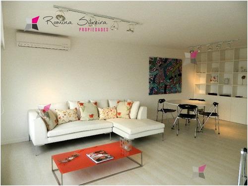 apartamento en venta ref: 6012