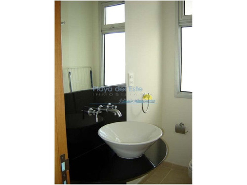 apartamento en venta ref: 6063