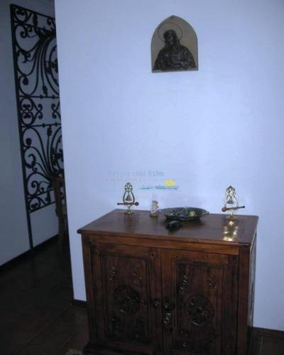 apartamento en venta ref: 6084