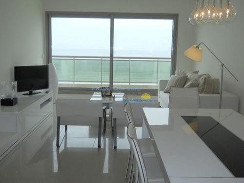 apartamento en venta ref: 6256