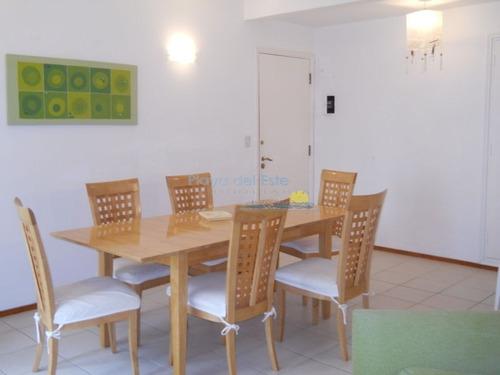 apartamento en venta ref: 6262