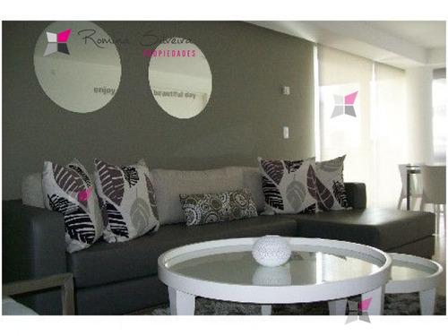 apartamento en venta ref: 6317