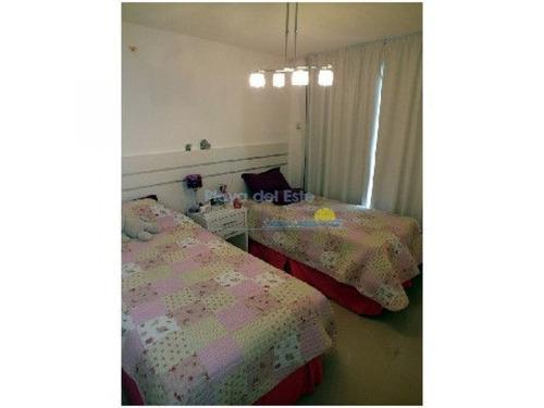 apartamento en venta ref: 6350