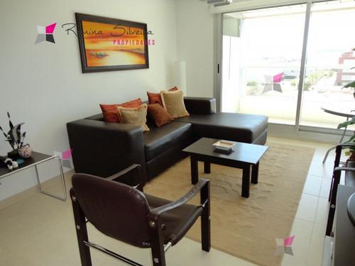 apartamento en venta ref: 6565