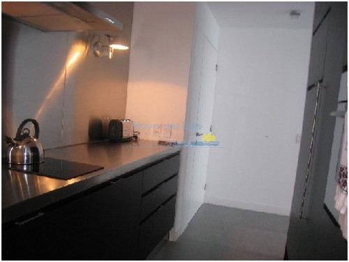 apartamento en venta ref: 6816